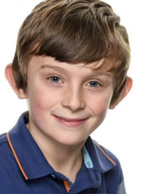 Jake Ashworth