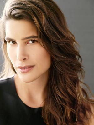 Paula Lafayette Pereira