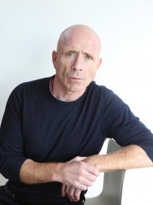 Paul Mcfadyen