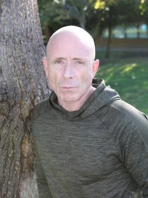 paul mcfadyen head and shoulders