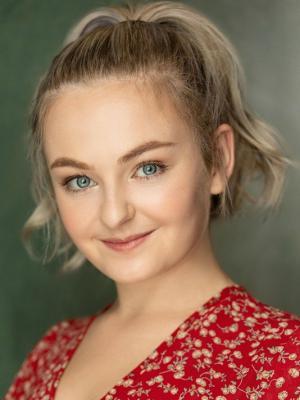 Zena Mclean