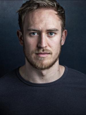 Ross Thurston