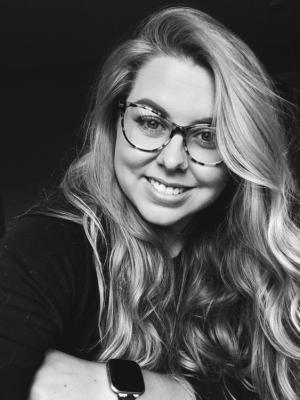 Caitlynn Legris