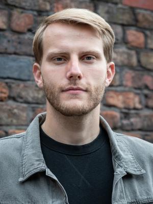 Michael Schenck
