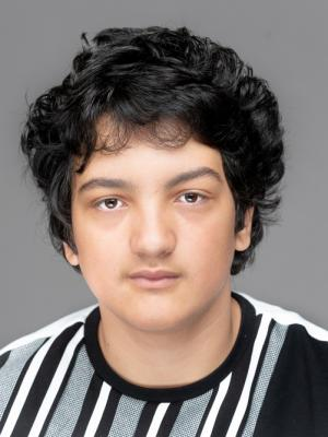 Amir Boussobaine