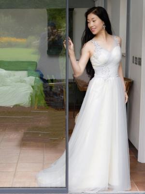 Bridal Shoot 2