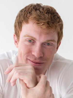 Ryan Campbell