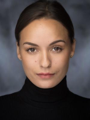 Alana Wallace