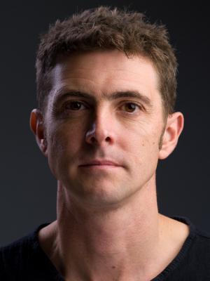 Mike Gardner