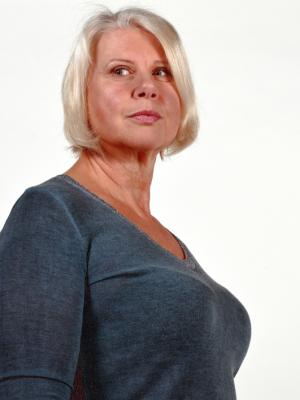 Sue Whitting
