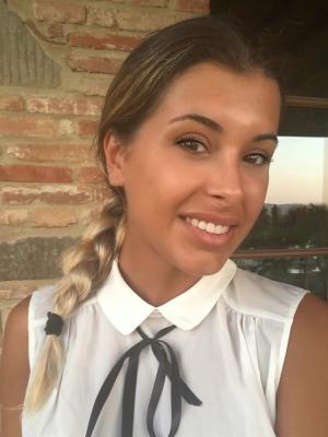 Giorgia Bellini