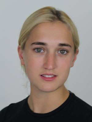 Bethanie Hayes