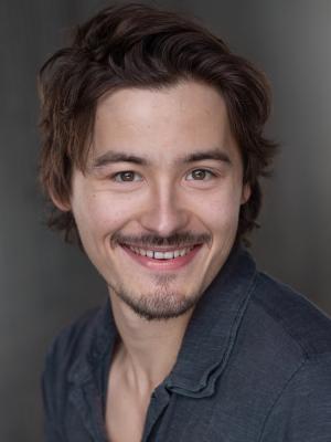 Viktor Toth