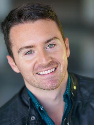 Kyle Langan