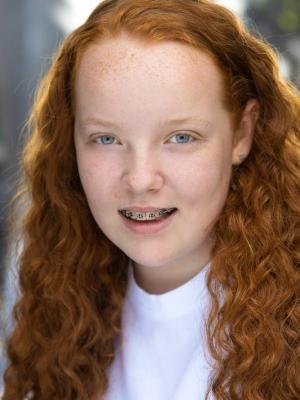 Emily Wadley