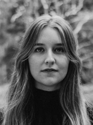 Eleanor Tinlin