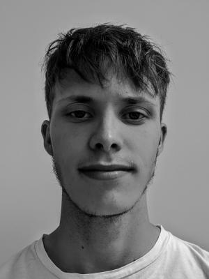 Elliot Duncan