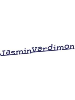 Jasmin Vardimon Company