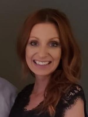 Stephanie Krintz
