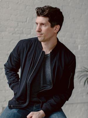 Joel Winter