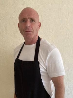 Chef Sep 2020