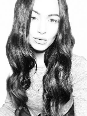 Hannah Chamberlain