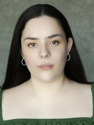 Nicole Ipsen