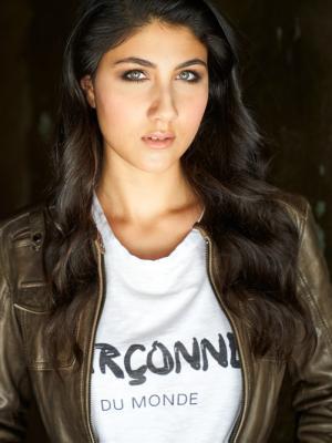 Jessica Grossi