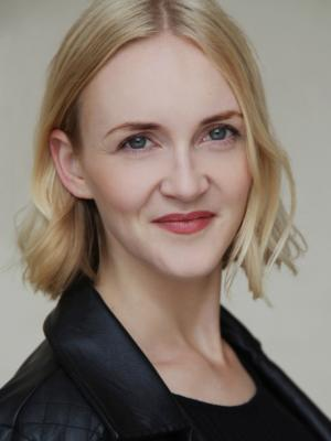 Frances Keyton