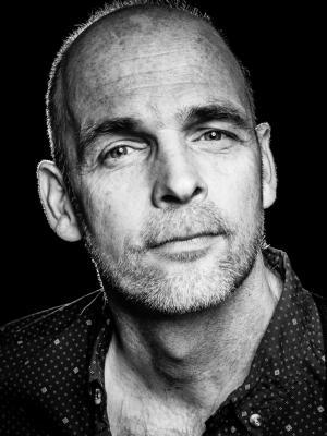 Brian Madigan, Composer