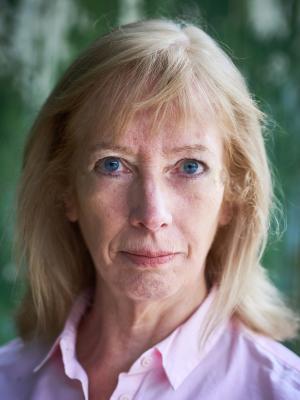 Barbara Cunningham