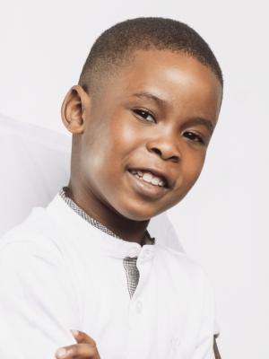 Darius Oluwalana