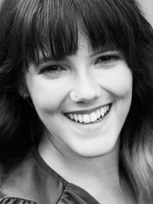 Claire Hackston