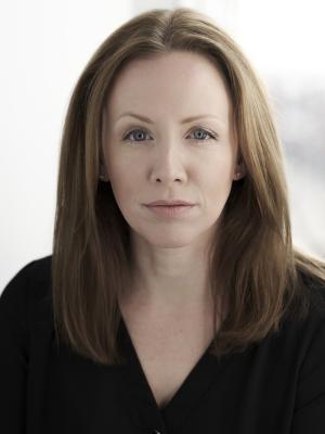 Lucinda Sinclair