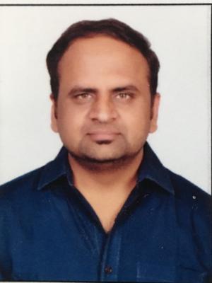 Sumant Abhyankar
