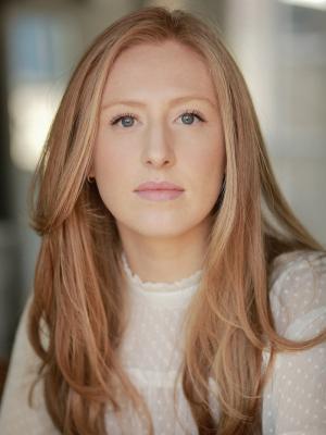 Charlotte FISHWICK
