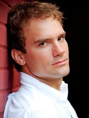 Aaron Shaw, Singer