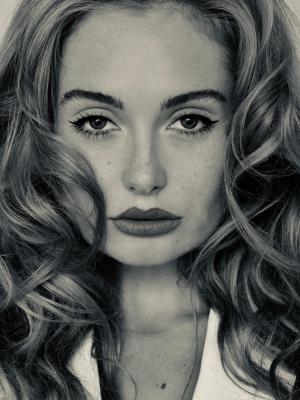 Scarlett Davies