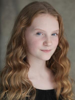 Isabella Kennard-Barden