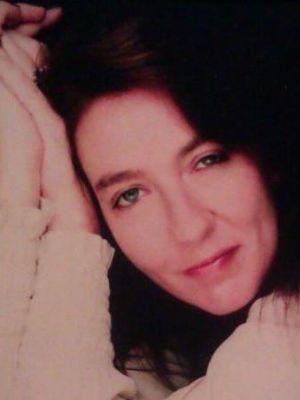 Joanna Courtnay