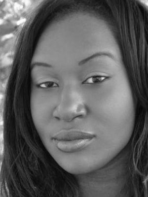 Lorraine Obasohan
