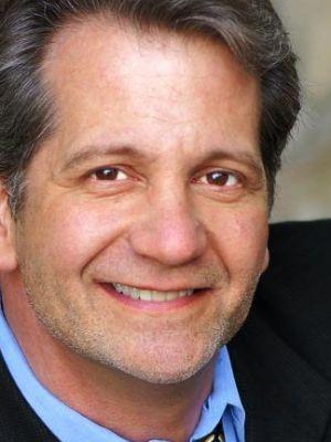 Michael Paul Levin