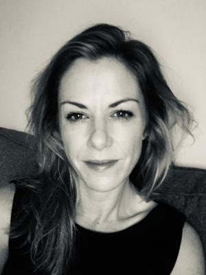 Emma Ryan