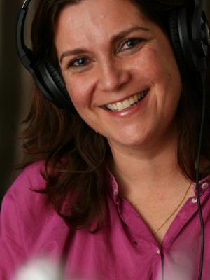 Anne-Lise Kadri