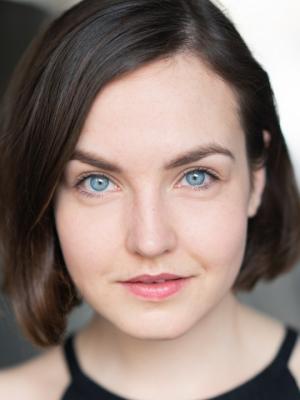 Christina Henne Holmbek