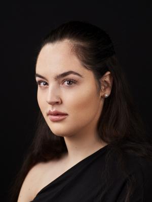 Greta Rocchino