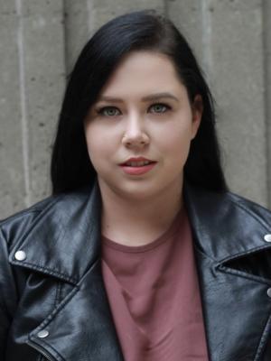 Jasmine Sean, Actor