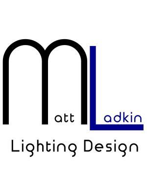 Matt Ladkin