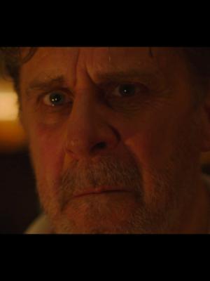 2020 Screen Grab · By: Seaford