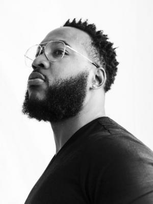 Marlon Knight, Composing/Arranging